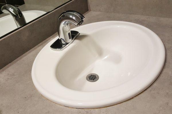 parren-homes-plumbing