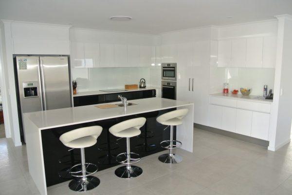 parren-homes-new-homes-2