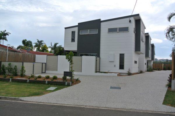 parren-homes-new-homes-5