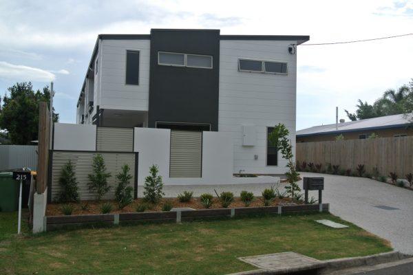 parren-homes-new-homes-6