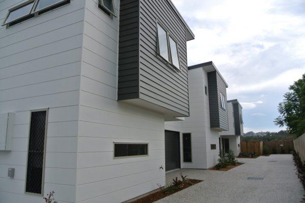 parren-homes-new-homes-7