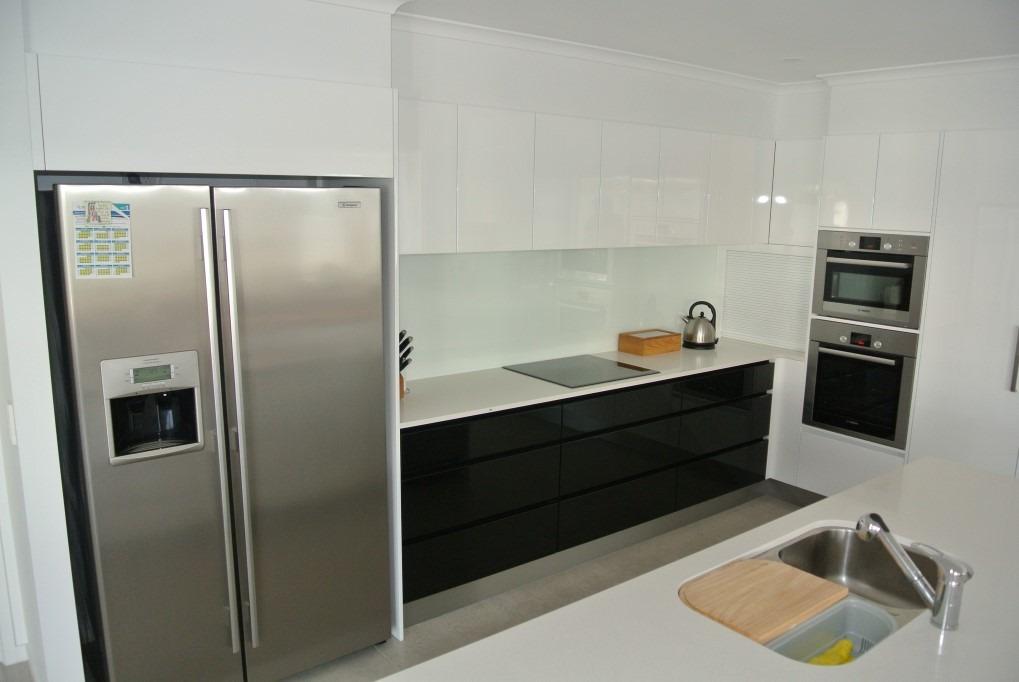 Sunshine Coast New Homes | Parren Homes, Property Development ...