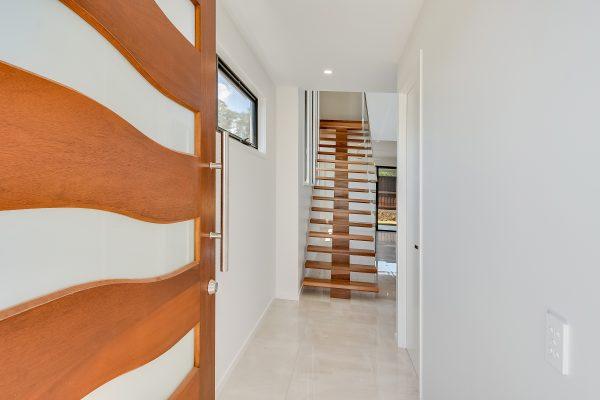 parren homes property development interior design