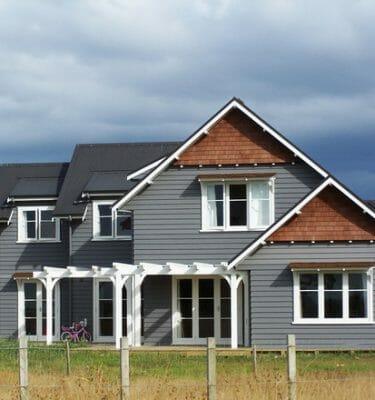 parren-homes-Buderim-home-builder
