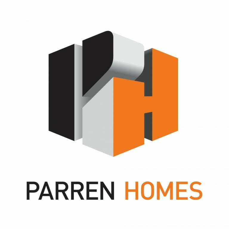 Parren Homes, Property Development | Custom Home Builders | Sunshine Coast, QLD Queensland